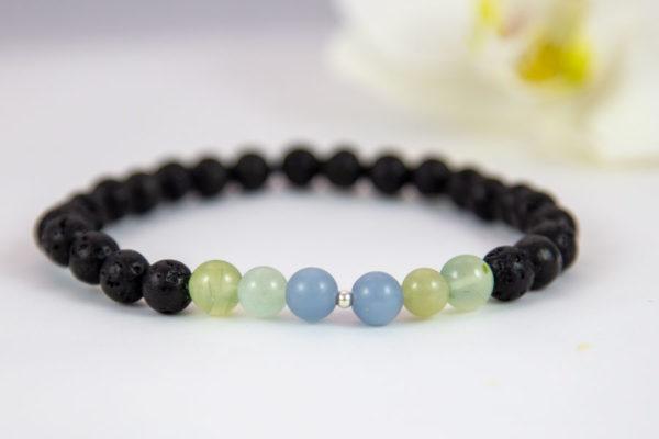 Harmony bracelet no. 2
