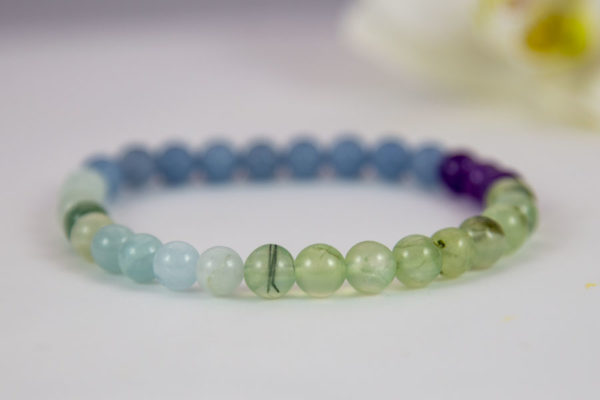 Harmony bracelet no. 3
